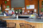 Channel Cats Bar & Restaurant photo
