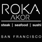 Roka Akor - Small User Photo