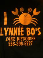 Lynnie Bo's Seafood And Wings photo