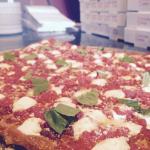 Capriccio Pizza - Dayton, NJ