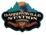 Barrowsville Station photo
