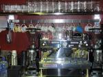 Milam Street Coffeehouse & Bakery photo