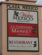 La Campesina Market Restaurant - Small User Photo