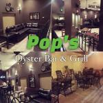 Pop's Oyster Bar and Grill - Small User Photo