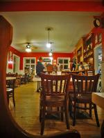 Raynes Reef Luncheonette photo