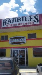 Los Barriles Mexican Restaurant - Small User Photo