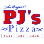 The Original PJ's Pizza - Small User Photo