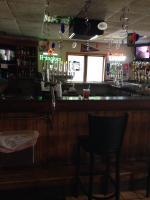 Toby's Tavern photo