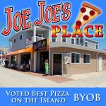 Joe Joe's Place photo
