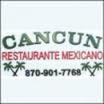 Cancun Mexican Restaurant - Small User Photo