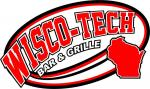Wisco-Tech Bar & Grille photo