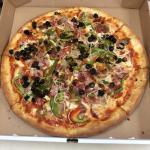 La Matesina Pizza Pasta - Small User Photo