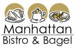 Manhattan Bistro & Bagel photo