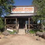Prairie Store photo
