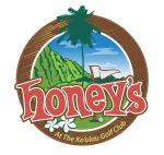 Honey's - Small User Photo