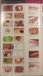 Love Sushi – Jefferson City – Japanese Restaurant, Bar & Grill