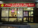 Pita Golden Pocket - Small User Photo