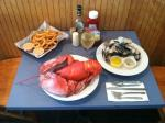 Steamers Of Naples - Small User Photo