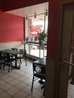 Oriental Kitchen photo