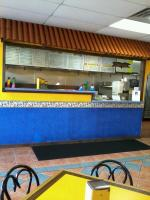 Super Burrito Aguascalientes photo