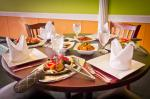 India Garden Restaurant photo