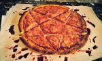 Pizza King photo