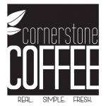 Cornerstone Coffee - Small User Photo