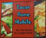 Tacos Gone Mobile photo