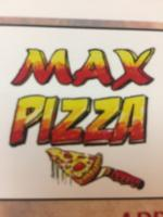 Max Pizza 5 - Small User Photo