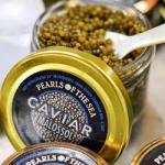 Caviar Emporium photo