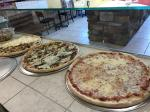 Jack's Brick Oven Pizza photo