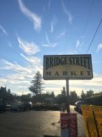 Bridge Street Market - Small User Photo