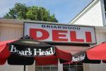 New Briarwood Deli - Small User Photo