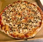 Silvio's Pizzeria - Small User Photo