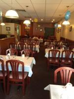 Falls Diner photo