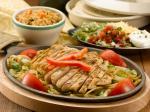 Paradiso Mexican Restaurant - Small User Photo