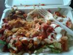 Yonkers Halal Fried Chicken - Yonkers, NY