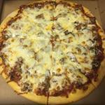 Papa's Pizzeria photo