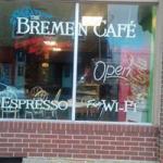 The Bremen Cafe photo