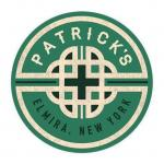Patrick's Elmira New York photo