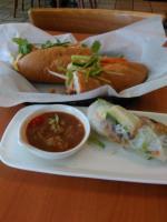 Me Vietnamese Kitchen - Gastonia, NC