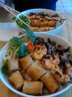 Me Vietnamese Kitchen photo