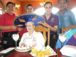 El Tapatio Authentic Mexican - Small User Photo
