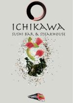Ichikawa Sushi Bar & Steakhouse - Small User Photo