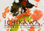 Ichikawa Sushi Bar & Steakhouse photo