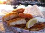 The Boardwalk Restaurant photo