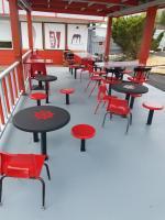 Sardis Dairy Bar photo