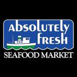Absolutely Fresh Seafood Market - Small User Photo