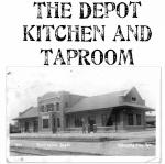 The Depot Kitchen And Taproom - Nebraska City, NE