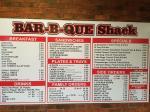 Barbecue Shack - Small User Photo